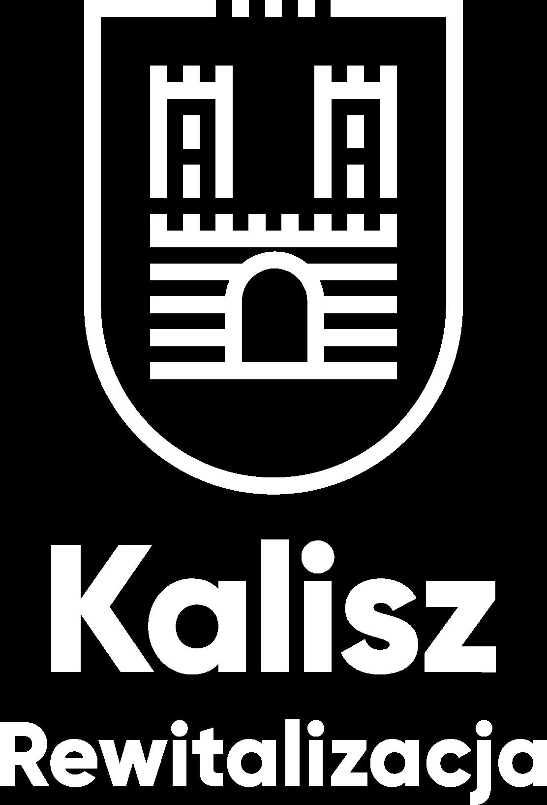 Rewitalizacja Kalisz